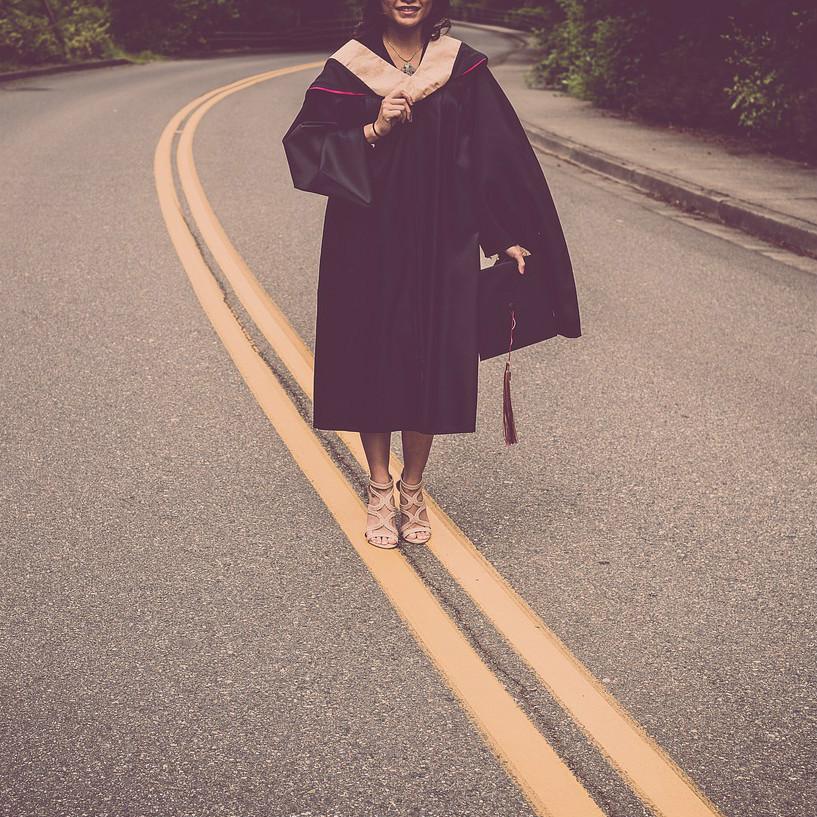 graduation-2613175_400